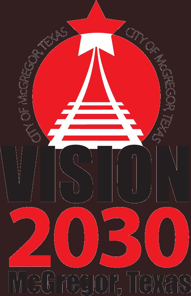 MCoC-Vision-2030-logo
