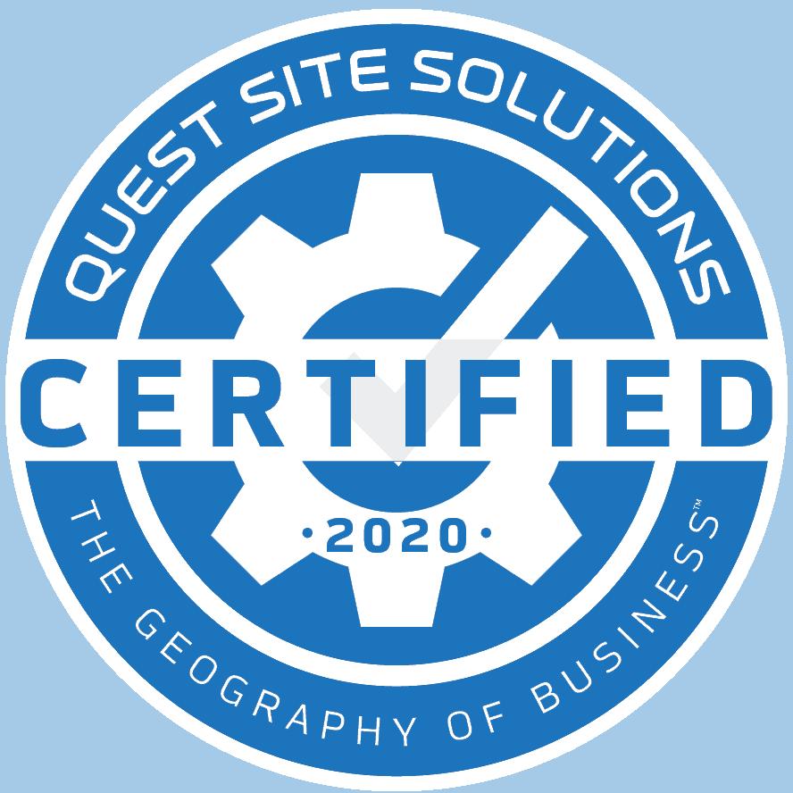 Quest Certification Logo_t