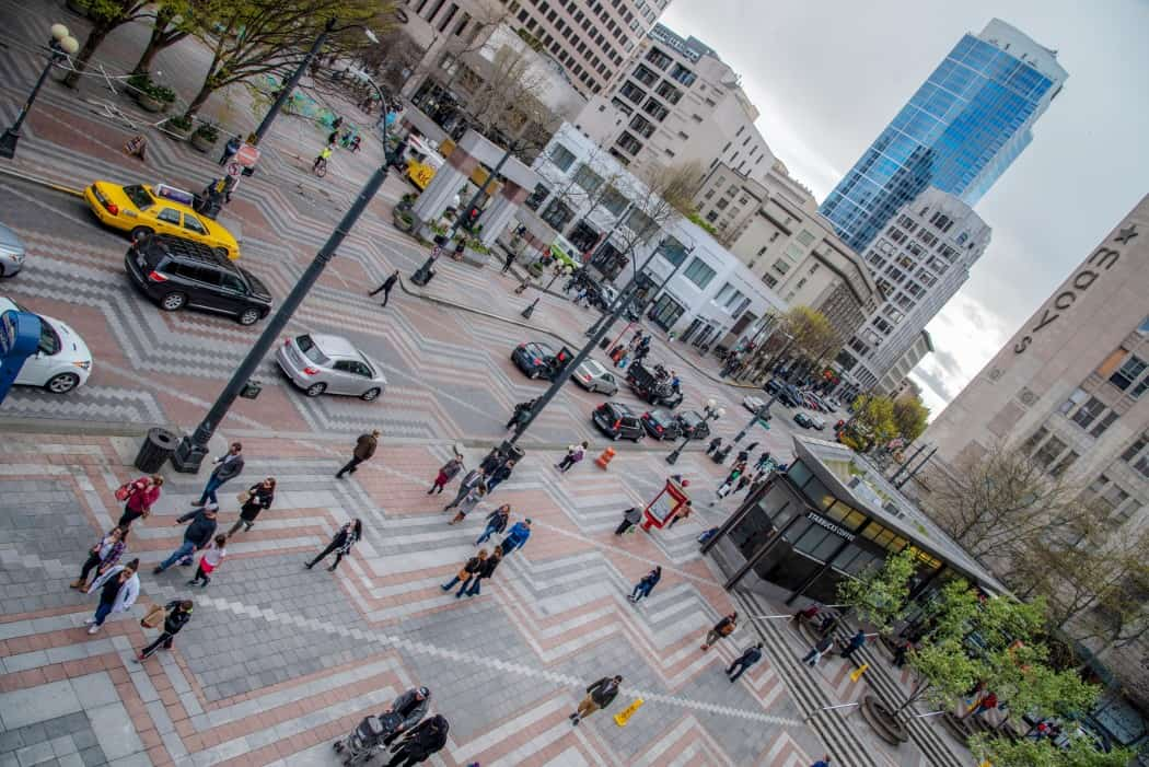 downtown-seattle-shopping-district-angled-view-of-geometric-design-sidewalks-and-streets-rltheis_t20_LzZNLP